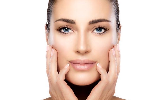 17€ για ένα βαθύ καθαρισμό προσώπου με Vaper (Χρήση Ατμού) και χαρίστε φροντίδα και προστασία στο πρόσωπο σας, από το πολυτελές και μοντέρνο ινστιτούτο αισθητικής Chic & Beauty Med Spa, στο Περιστέρι (πλησίον Μετρό Αγ. Αντωνίου). Αξίας 60€. Έκπτωση 72%. εικόνα