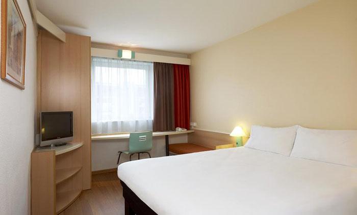 Πόζναν: Πάσχα, Αεροπορικά εισιτήρια (συμπεριλαμβάνονται φόροι) και διαμονή για 4 ημέρες / 3 νύχτες σε κεντρικό ξενοδοχείο 3* με πρωινό σε μπουφέ. (170€/άτομο)