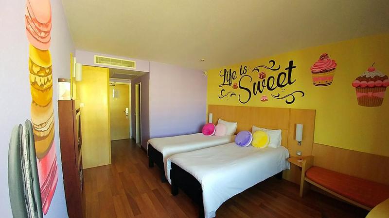 Βουδαπέστη: Πάσχα, αεροπορικά εισιτήρια (συμπεριλαμβάνονται φόροι) και διαμονή για 4 ημέρες / 3 νύχτες σε κεντρικό ξενοδοχείο 3* με πρωινό σε μπουφέ.(290€/άτομο)
