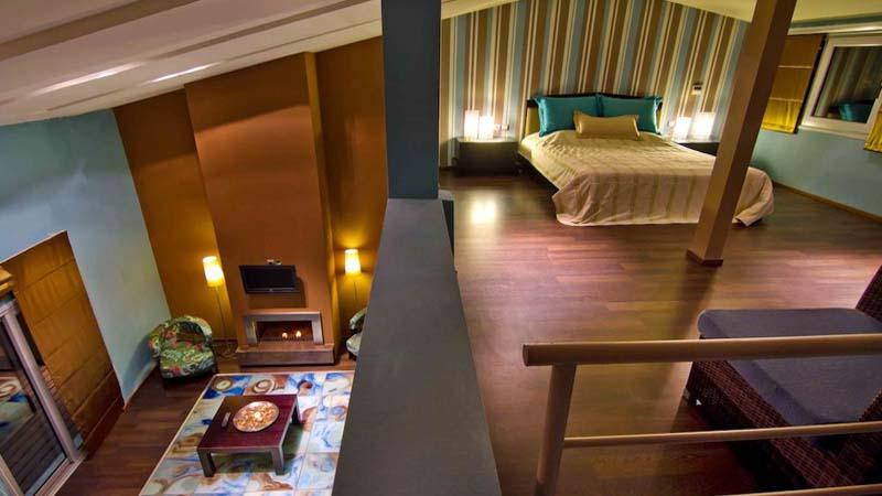 Πάσχα, διαμονή με πρόγραμμα & παροχές all inclusive 4 ημέρες / 3 νύχτες για δυο άτομα & 2 παιδιά στο Bomo Platamon Cronwell Resort 5* στον Πλαταμώνα Πιερίας (497€) .