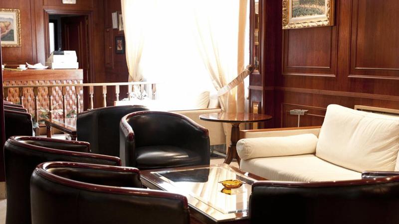 Βαλενθια: Αεροπορικά εισιτήρια (συμπεριλαμβάνονται φόροι) και διαμονή για 5 ημέρες / 4 νύχτες σε κεντρικό ξενοδοχείο 3* με πρωινό σε μπουφέ. (360€/άτομο)