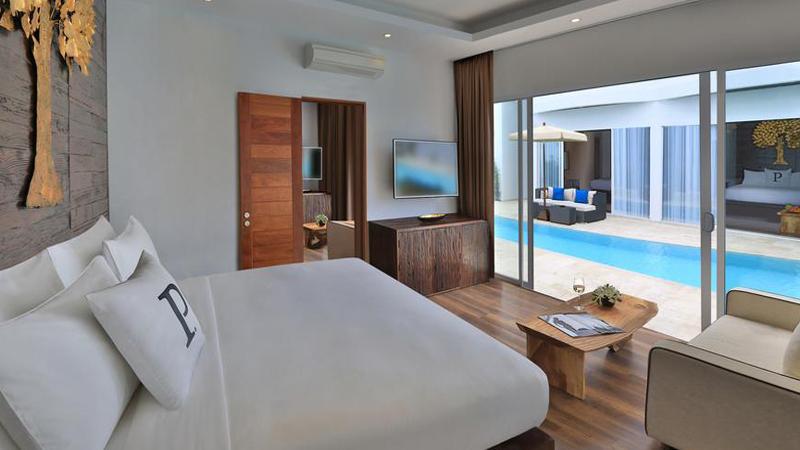 Κο Σαμούι: Αεροπορικά εισιτήρια (συμπεριλαμβάνονται φόροι) και διαμονή για 8 ημέρες / 7 νύχτες σε κεντρικό ξενοδοχείο 4* με πρωινό σε μπουφέ. (1210€/άτομο)