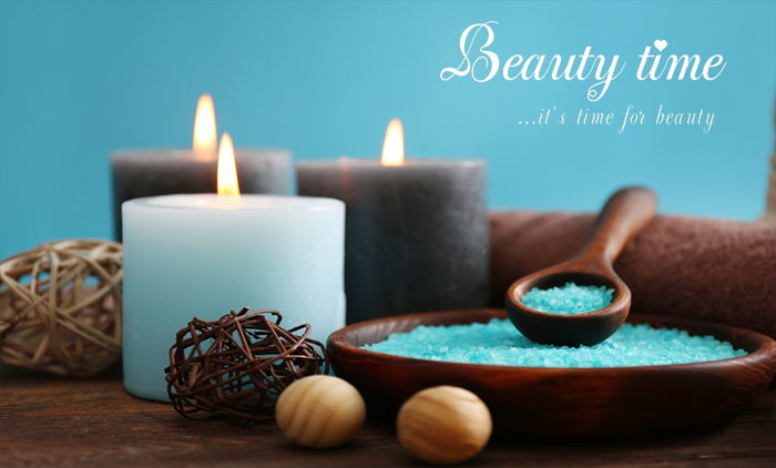 1 αποτρίχωση με κερί σε Full πόδια, bikini και μασχάλες στο Beauty time στον Πειραιά (15€).