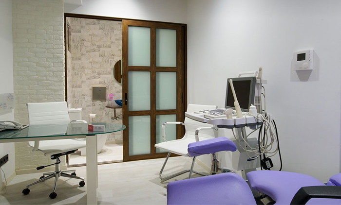 Πλήρη αιματολογικό, βιοχημικό & ανοσολογικό check-up με 28 εξετάσεις, απο το Medi Family Athens στο Κέντρο (Μουσείο Αθηνών) (15€).
