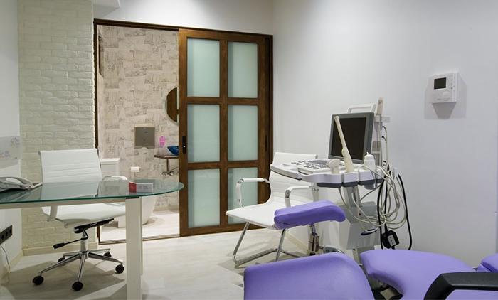 Έλεγχο προστάτη με αιματολογικές P.S.A, υπέρηχο, κλινική εξέταση, διάγνωση & αγωγή από το Medi Family Athens στο Κέντρο (Μουσείο Αθηνών) (15€).
