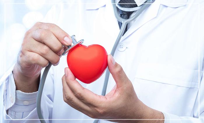 Πλήρες καρδιολογικό Check-up (Triplex, ΗΚΓ, Σφίξεις, Οξυμετρία & Κλινική Εκτίμηση) από το Medi Family Athens στο Κέντρο (Μουσείο Αθηνών) (29€).