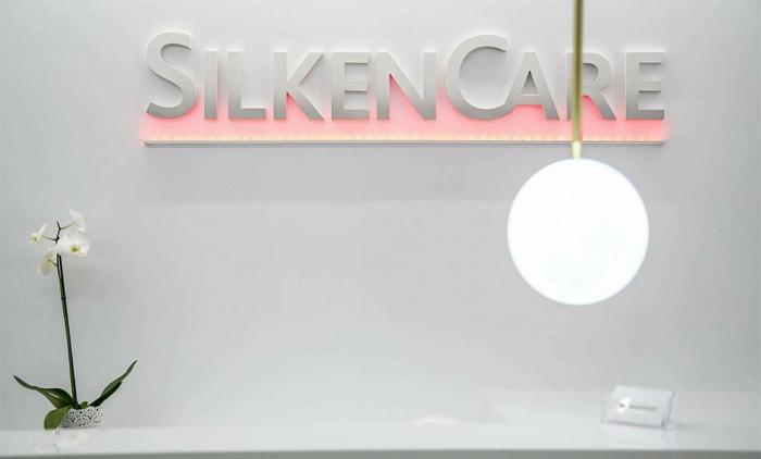 Αποτρίχωση με Διοδικό Laser Αλεξανδρίτη, στο Κέντρο Αισθητικής SilkenCare στο Μαρούσι (από 9€).