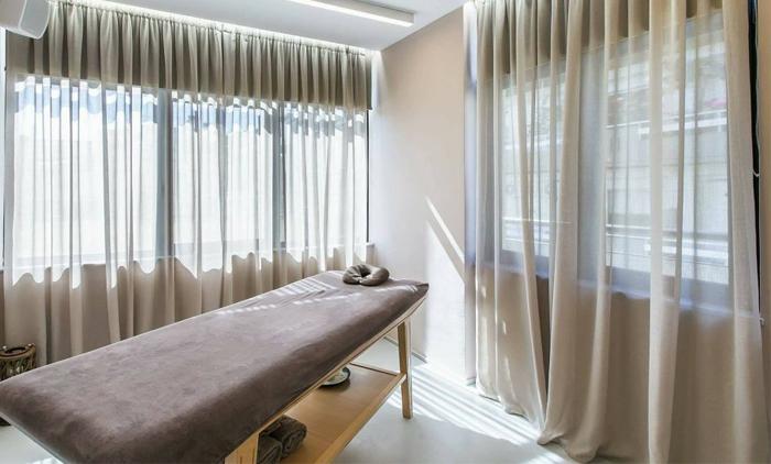 Θεραπείες Προσώπου: Bio Plasma Peeling ή Ραδιοσυχνότητες RF, στο Κέντρο Αισθητικής SilkenCare στο Μαρούσι (από 17,90€)