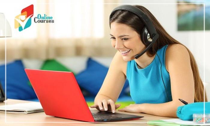 Online Μαθήματα Ιταλικών & Ισπανικών, Γαλλικών & Ρωσικών για Αρχάριους από το Διαδικτυακό Φροντιστήριο i-Εκπαίδευση (απο 19€).