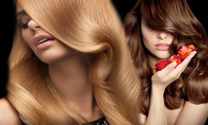 Περιποίηση Μαλλιών με Χτένισμα- Βαφή ή Οmbre ή Ανταύγειες - Θεραπεία Κερατίνης, στο Κέντρο Αισθητικής & Ομορφιάς Beauty Spells στην Αργυρούπολη  (από 6,90€).