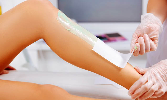 16€ τιμή,Αποτρίχωση με Κερί σε Full Πόδια & Full Bikini,Magic Touch Clinic,Καλλιθέα