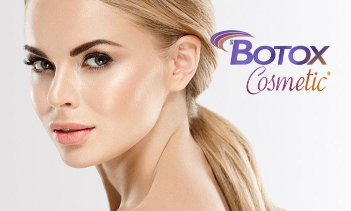 59€ Τιμή, Botox σε Μεσόφρυο ή Full Face,Επαναληπτική Συνεδρία,Ιατρείο του Χαράλαμπου Αμοργιανού