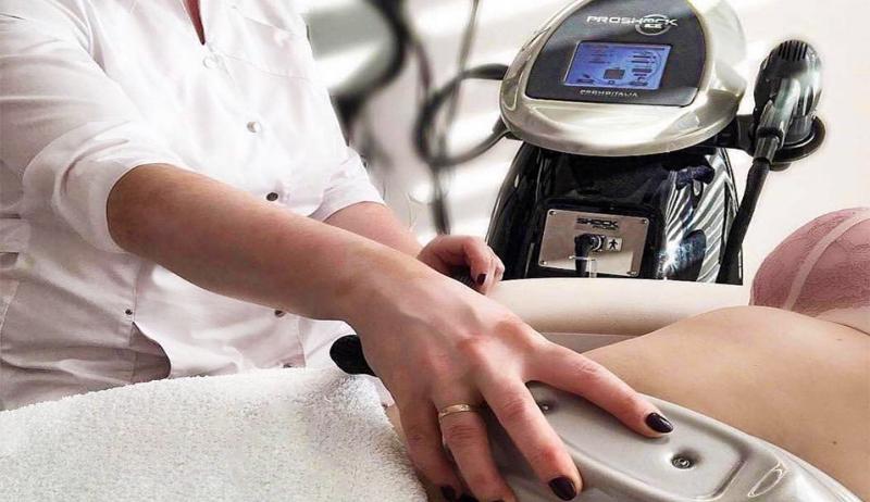 3 Ενέσιμες Μεσοθεραπείες Revital Cellufrom με έντονη συσφικτική δράση, 3 Κρυολιπόλυσης Proshock Ice, 1 διαγνωστικό test υγείας Health scan + 1διατροφή διάρκειας 1,5 μήνα από κλινικό διαιτολόγο από τα Antigiransis σε Άγιο Δημήτριο, Πατησίων, Κηφισιά και Πειραιά (29.90€).