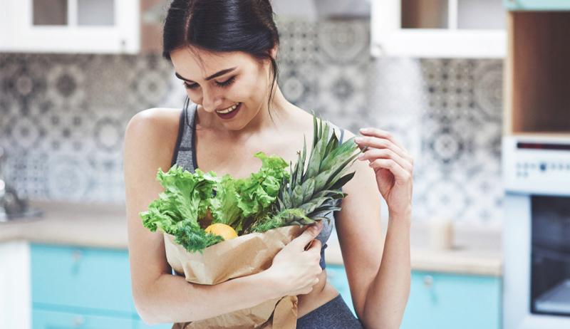 Διατροφική Παρακολούθηση-Πρόγραμμα για 1 Μήνα & Cavitation, στο «Αισθητικό Μέλλον» στα Ιλίσια (από 29,90€)